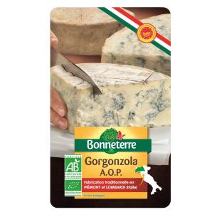 Gorgonzola AOP